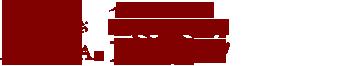 カレー通販 インドカレーのお店アジャンタ